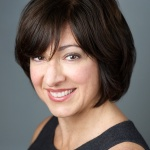 Susan Cozzi profile photo