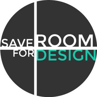 Save Room For Design