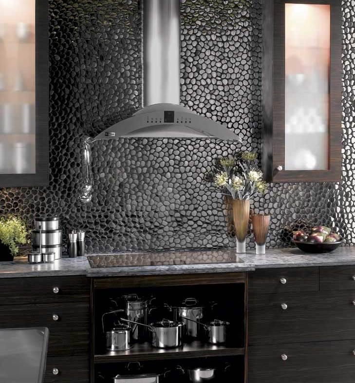 KitchenChandelier_image1
