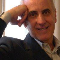 Martin Spicuzza, Monogram Dream Kitchen Design Contest Judge