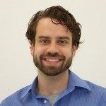 Justin Berger's profile image