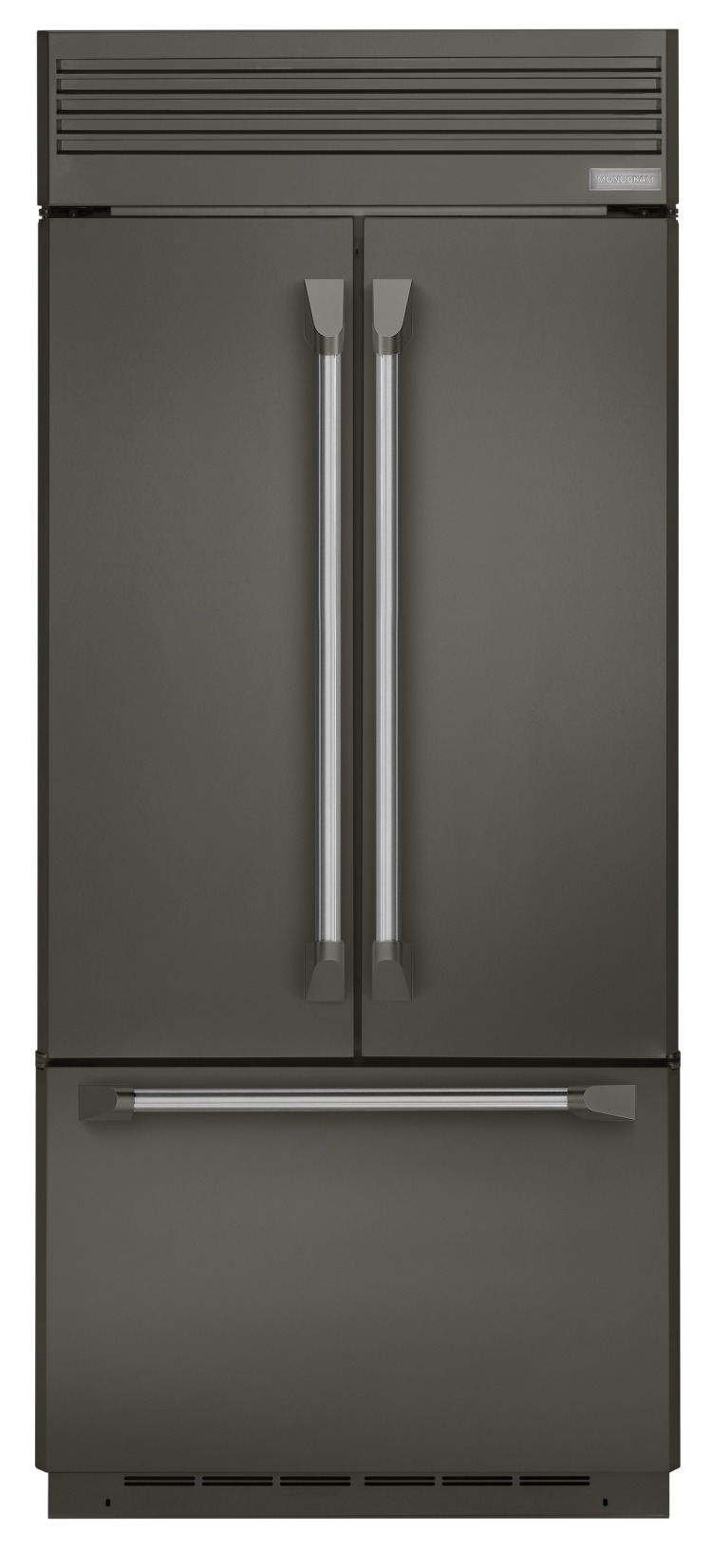 Graphite_built-in refrigerator