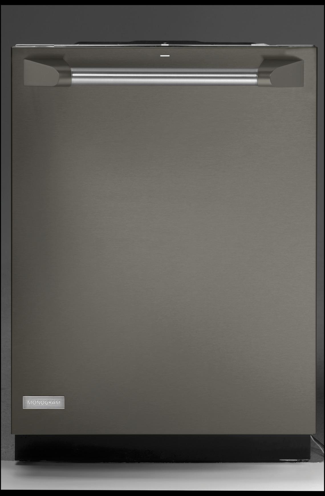 Graphite_dishwasher