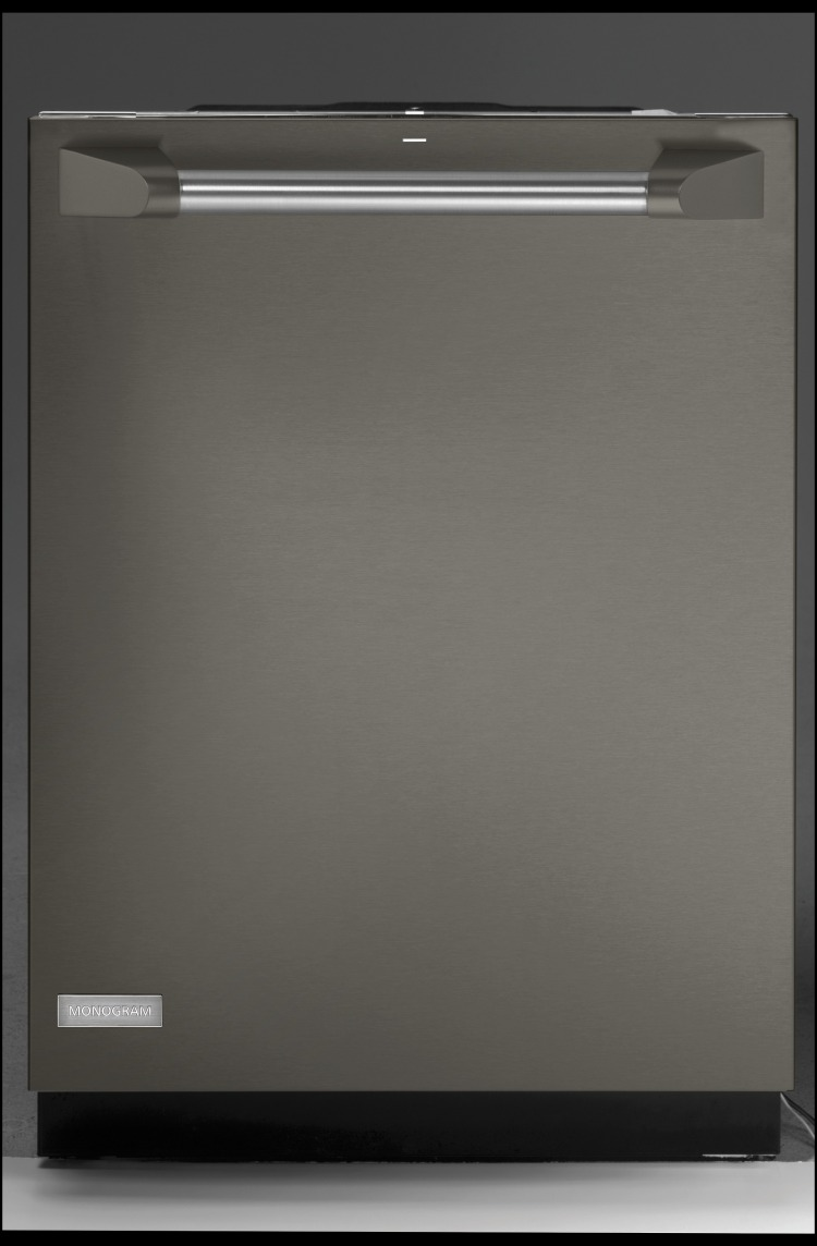 Graphite_dishwasher