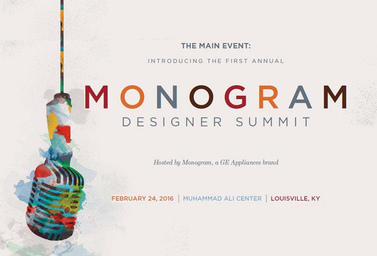 monogram_event
