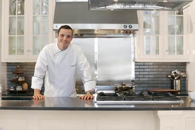 ChefJonsmall