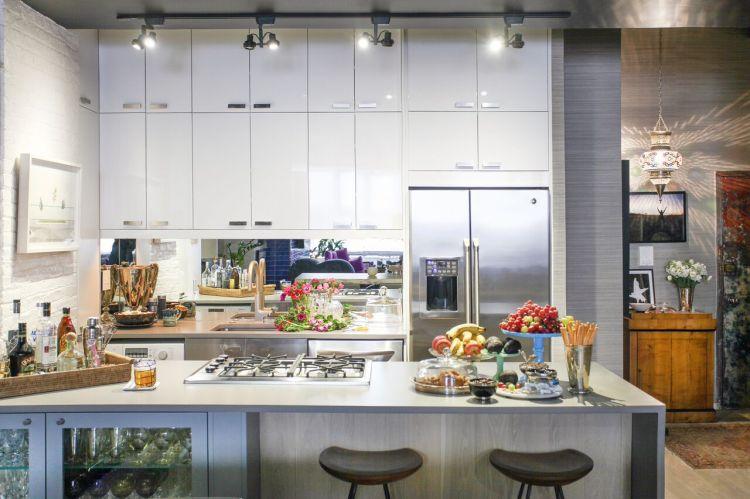 eddie lee kitchen 1