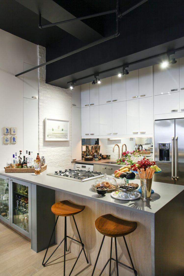 eddie lee kitchen 2
