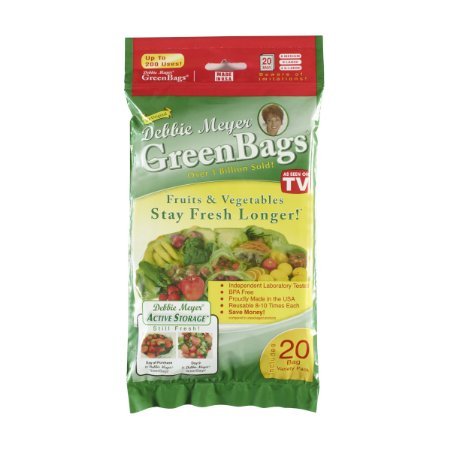 fresh-bags