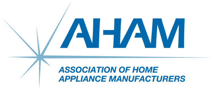 aham-logo_transparent