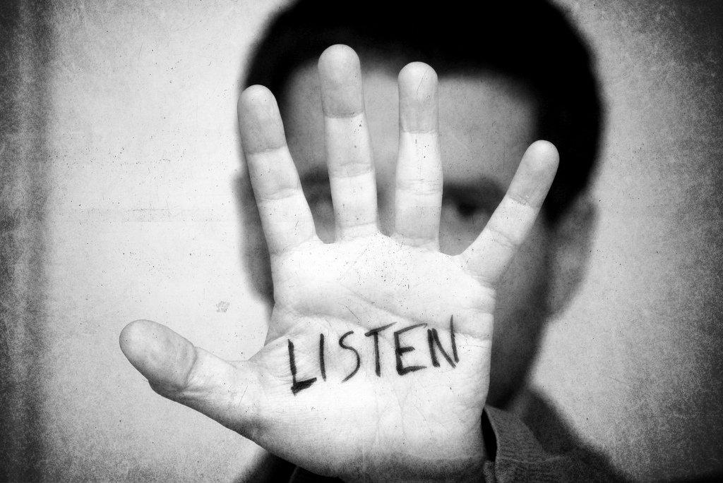listen-by-brosen