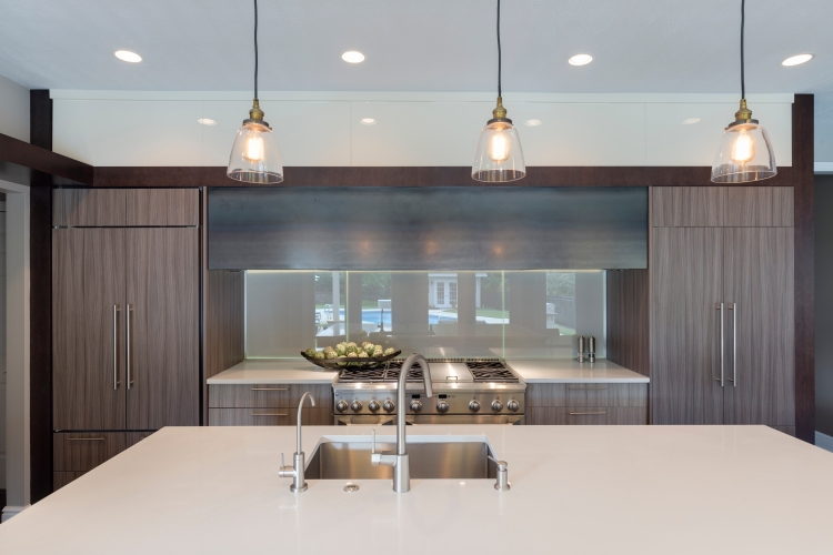 523-Treeline-Drive-Kitchen-12