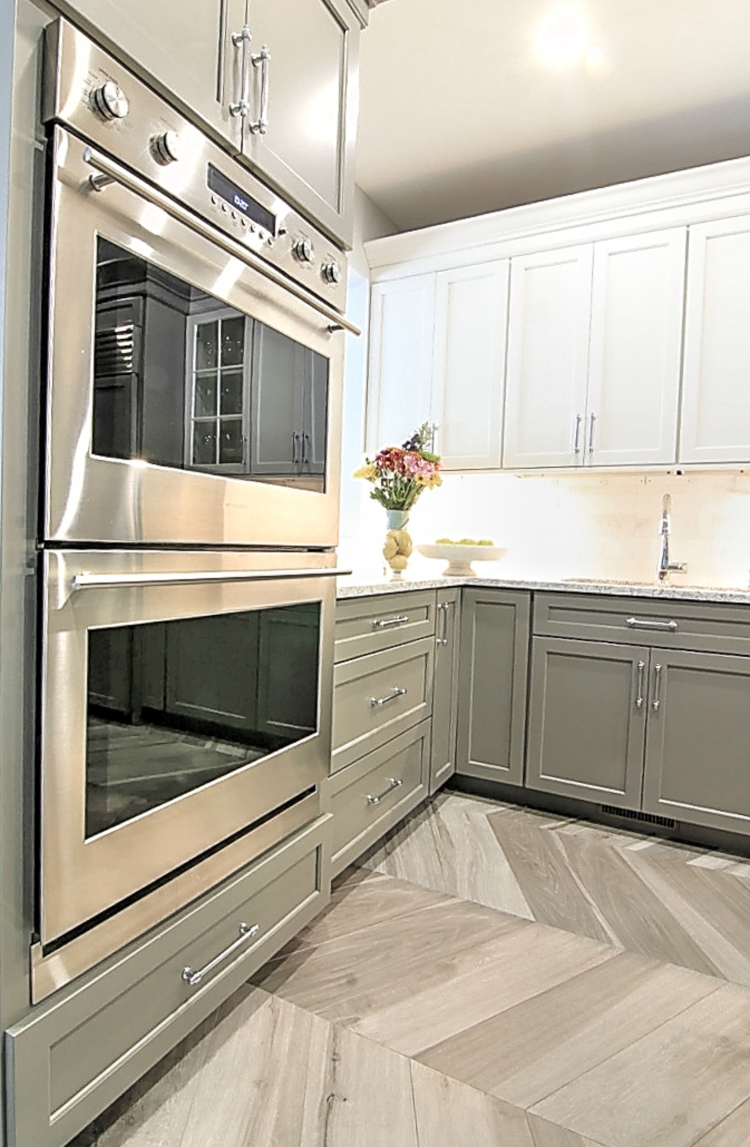 kosher kitchen – Save Room For Design